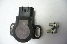 Yamaha FZ6-R 600 #6020 Throttle Position Sensor