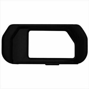 Olympus Eyecup EP-12 for OM-D E-M1 New