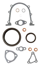 KENJUTSU inferiore Conversione Guarnizione Seal Kit-Per S15 Silvia Spec-R SR20DET