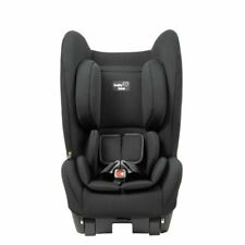 Babylove Ezy Switch EP Convertible Car Seat 0-4 Years - Black 118184