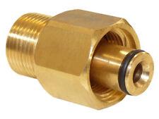 Adapter Easy!Lock Verbinder auf M22 x 1,5 AG geeignet für Kärcher HD HDS Geräte