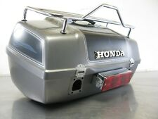 Top Case 48 Liter z.B passend f/ür Honda SH300 I NF02 2007-2015
