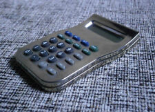 Unbranded/Generic Pocket Calculators