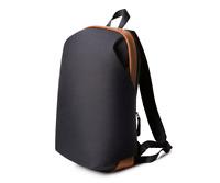 """Original Meizu Sport Backpack Schoolbag Macbook Air Laptop Bag Briefcase 15.6"""""""