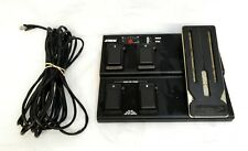 LINE 6 FBV EXPRESS EFFECTS FOOT PEDAL 202001139
