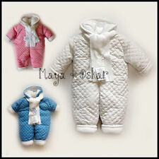 Manteaux, vestes et tenues de neige pour garçon de 0 à 24 mois