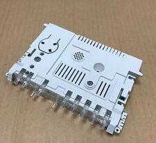 Genuine Whirlpool PCB for Dishwasher ADG7800 - 480140101978