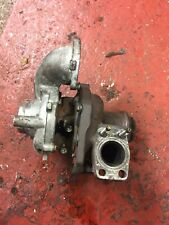 Ford Focus Mondeo 1.6 diesel Turbo Charger 2011-2016