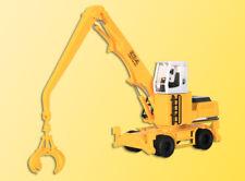 Kibri 11282 Liebherr 934 Umschlaggeraet, Kit Construcción, H0