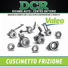 Cuscinetto Idraulico VALEO 810028 FORD FIESTA VI 1.4 TDCi 68CV 50KW DAL 01/2009