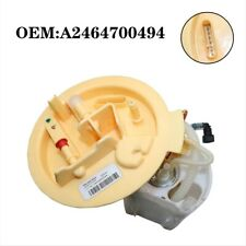 OEM Fuel Tank Pump A2464700494 3674538 For Merceedes-Benz GLA-Class X156