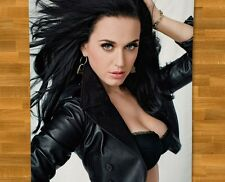 Katy Perry Beach Towel NEW I Kissed A Girl Hot N Cold This Is How We Do