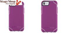 Griffin Survivor Journey Case iPhone 7/6s/6 Ink/white