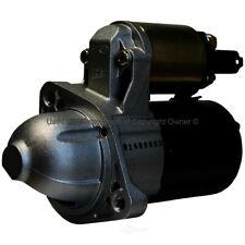 Starter Motor Quality-Built 19504 Reman