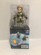Loyal Subjects Game Of Thrones Jaime Lannister Collectible Poseable Figure 2019