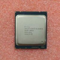 Intel Xeon Six-Core E5-2618Lv2 2.00GHz 15MB LGA2011 Server CPU Processor SR1B8
