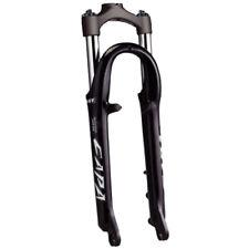 RST Fork 26 Capa-T 1In 200/50 Black Disc/V