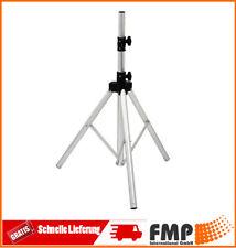 Tripod Ständer Dreibein Stativ ALU 1,5 m ideal für SAT Antenne Camping Balkon