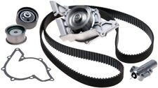 Engine Timing Belt Kit With Water Pump  ACDelco Professional  TCKWP297
