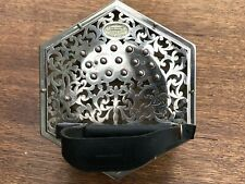 More details for wheatstone concertina 30 button c/g