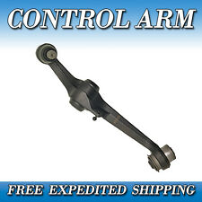 CC Control Arm Frt Lower Rht W/Ball Joint Fits 1988-1994 Lincoln Continental