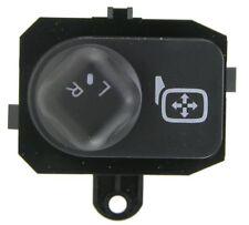 Door Mirror Switch-EX, 4 Door Wells SW7620 fits 2003 Honda Accord