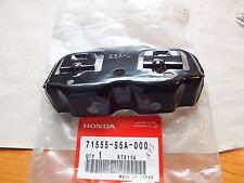 New Genuine Honda Accord 4dr 2012 L/H Rear bumper bracket  71555-S5A-000  A64