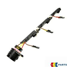 NEW GENUINE AUDI A2 00-05 VW POLO 00-10 LUPO 99-06 INJECTOR WIRING HARNESS