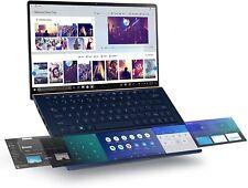 """Asus ZenBook 13 13.3"""" UX334FLC-AH79 FHD Intel i7-10510U 16GB 512GB Win10PRO"""