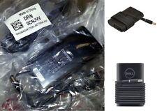 Adaptadores y cargadores Dell 90W para ordenadores portátiles