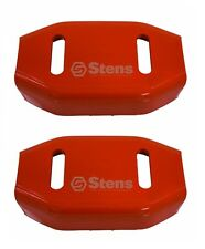 Ariens ST824, ST1024, ST1028, ST1128, ST1332, ST1336 Skid Shoes 02483859 780-283