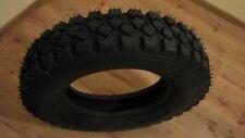 GAZ 69,1 Reifen aus neuer Produktion, runderneuert! 6.50 x 16, russischer Reifen