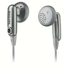 Philips SHE2610 Mix and Match In-Ear Headphones