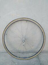 Nib  Galli spessori distanziali per fissaggio fermapiedi bici corsa Vintage