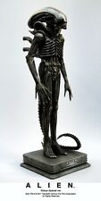 Roswell Japan Giger Sano Alien Statue Special Version, 200 ES US Seller Sideshow