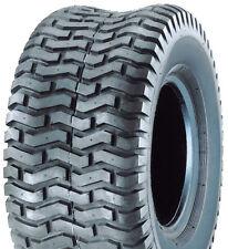 Kenda K367 Grass Hopper Front/Rear 18-6.50-8 4 Ply Lawn & Garden/Turf Tire