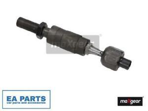 Tie Rod Axle Joint for ALFA ROMEO MAXGEAR 69-0528