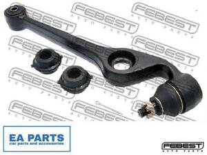 Track Control Arm for DAIHATSU FEBEST 0124-YRVL fits Left Front