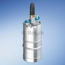 POMPA di carburante BOSCH 0580464997-Vera Nuovo di zecca - - 5 anni di garanzia
