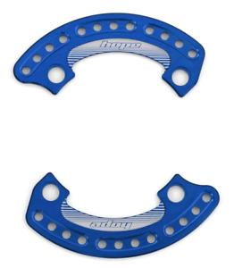 Hope Tech MTB Bashrings Bashguards Bash Plates Guards Rings - 104 BCD/PCD