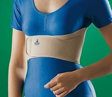 OPPO 4074 WOMENS RIB SUPPORT BELT Fractured Bruised cracked ribs Brace wrap NHS