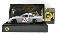 #20 Stewart Home Depot Test Car 2001 Grand Prix Elite Action NASCAR Diecast 1:24