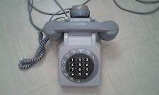 Téléphone PTT Vintage Années 1980