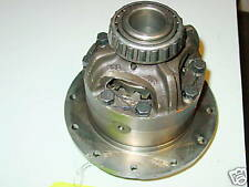 USED CLARK FORKLIFT DIFFERENTIAL ASM. CL-228108 C500