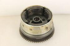 1985 85 YAMAHA YTM 200 Flywheel Rotor With Starter Clutch