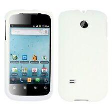 Étuis, housses et coques Huawei pour téléphone mobile et assistant personnel (PDA)