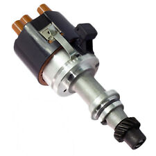 NEW IGNITION DISTRIBUTOR 0237520005 VW JETTA GOLF 85-92 AUDI 4000 1.8L 85-87