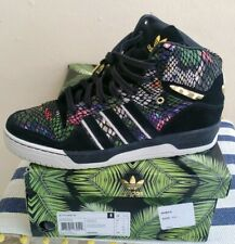 Adidas Metro Attitude HI Big Sean Hawaii S84844 sz 11.5