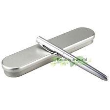 1 pc Pen Type ECG EKG cailpers Ruler Measures Precision Deluxe Pocket Clip