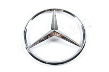 Original Mercedes Emblem Stern W163 1638880086